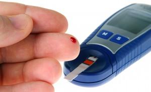 Du har väl inte missat denna faktabank om diabetes?