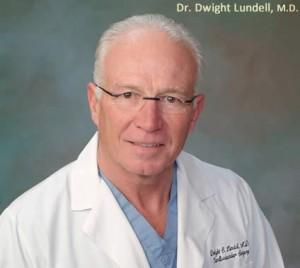 Världsberömd hjärtläkare talar ut om vad som verkligen orsakar hjärtsjukdom