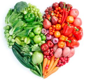 Kurs på gång! – Naturlig mat och stressreducerad livsstil